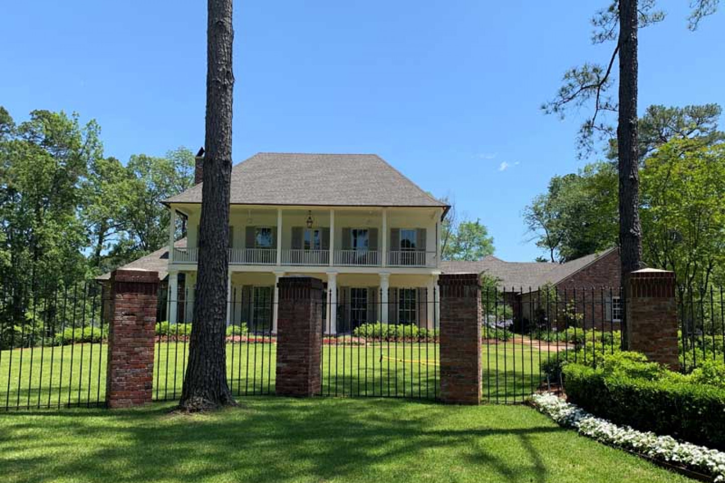 Get Your Roof Repaired Quickly in Keithville, Bossier City or Shreveport, LA